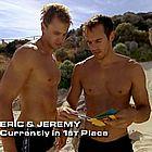eric jeremy shirtless speedos42.
