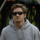 jake gyllenhaal no beard02