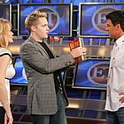 jessica simpson magic tricks02