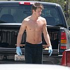 josh duhamel shirtless04