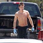 josh duhamel shirtless06