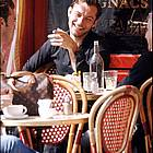 jude law eating03