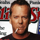 kiefer sutherland rolling stone01