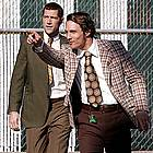 matthew mcconaughey we are marshall08