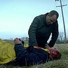 michael sara kiss prison break002.