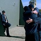 michael sara kiss prison break006.