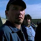 michael sara kiss prison break009.