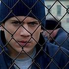 michael sara kiss prison break062.