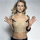 naomi watts pictures01