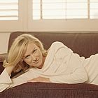 naomi watts pictures11