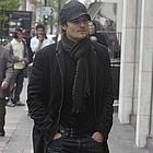 orlando bloom shopping03