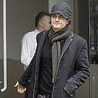 orlando bloom shopping07