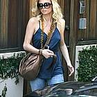 paris hilton simple life01