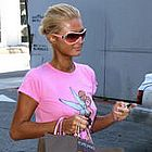 paris hilton tan05