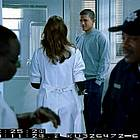 prison break 119 the key045.