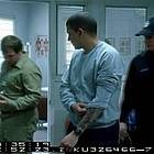 prison break 119 the key142.
