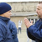 prison break the key05