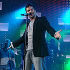 ricky martin concert pictures07