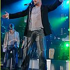 ricky martin concert pictures13