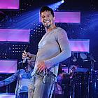 ricky martin concert pictures18