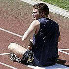 ryan phillippe running track04