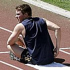 ryan phillippe running track07