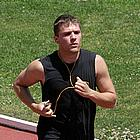 ryan phillippe working out09