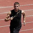 ryan phillippe working out16