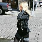 sienna miller hair extensions03