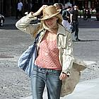 sienna miller fashion02