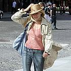 sienna miller fashion02