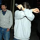 tobey maguire hiding face04