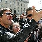 tom cruise rome07