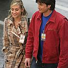 tom welling filming smallville01
