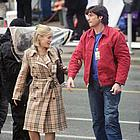 tom welling filming smallville09