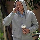 wentworth miller phone number02