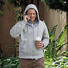 wentworth miller phone number10