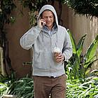 wentworth miller phone number11