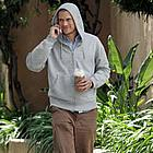 wentworth miller phone number12