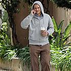 wentworth miller phone number13