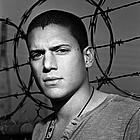 wentworth miller pictures03