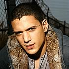 wentworth miller pictures06