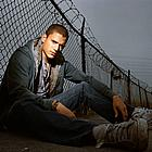 wentworth miller pictures07