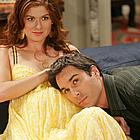 will and grace baby gin03