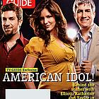 taylor hicks tv guide02