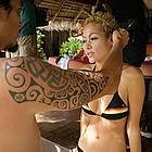 antm beach bikinis38