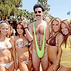 borat neon green swimsuit11