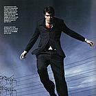 brandon routh gq02
