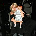 britney spears carrying sean preston07