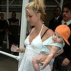 britney spears crying01